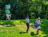John Deere Classic - Thursday