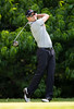 John Deere Classic - Thursday - Zach Johnson