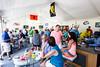 John Deere Classic - Sunday