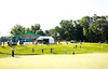 John Deere Classic Day 1 - Thursday