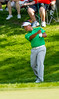 John Deere Classic - Day 2 - Friday
