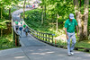 John Deere Classic - Final Round - Sunday