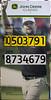 JR20161031-0049