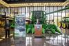 John Deere Classic Birdies for Charity