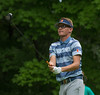 John Deere Classic Round 1 (Thursday) - Dylan Meyer