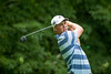 John Deere Classic Round 1 (Thursday) - Nick Hardy