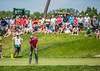 John Deere Classic Round 3 (Saturday)