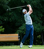 John Deere Classic - Thursday Round 1