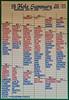 John Deere Classic - Friday Round 2