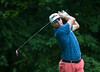 John Deere Classic - Sunday Final Round