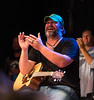 John Deere Classic Charity Concert - Lee Brice