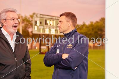 2016-09-23 JFK Football Varsity vs Jefferson