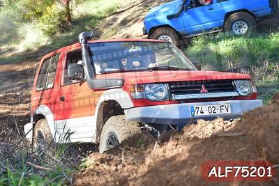 ALF75201