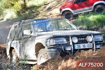 ALF75200