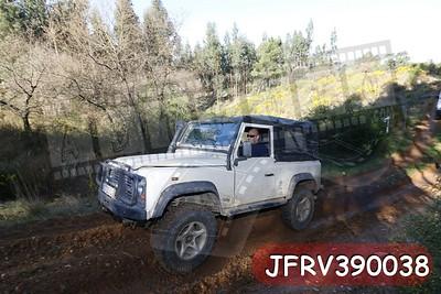 JFRV390038