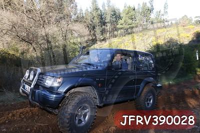 JFRV390028