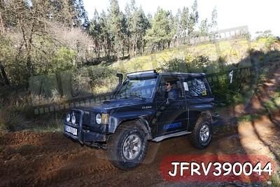 JFRV390044