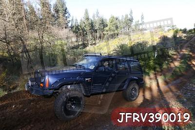 JFRV390019