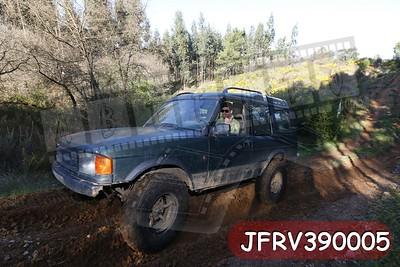 JFRV390005
