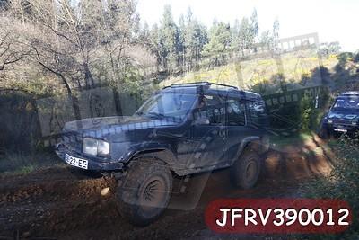 JFRV390012