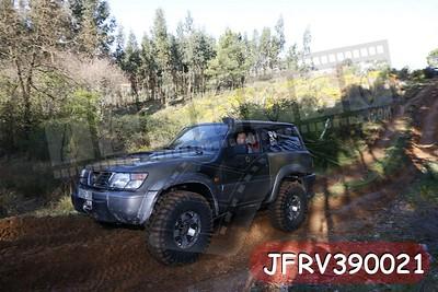 JFRV390021