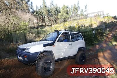 JFRV390045
