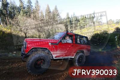 JFRV390033