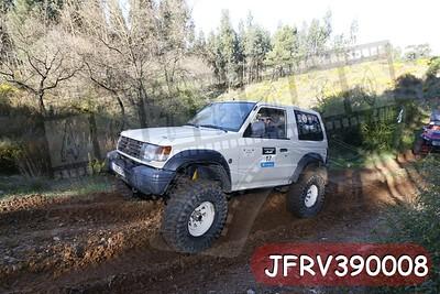 JFRV390008