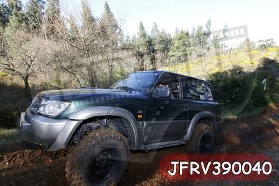 JFRV390040