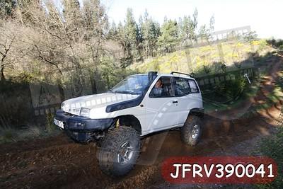 JFRV390041