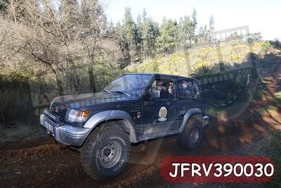 JFRV390030