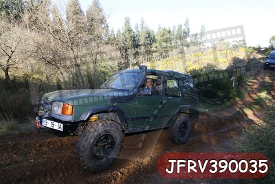 JFRV390035