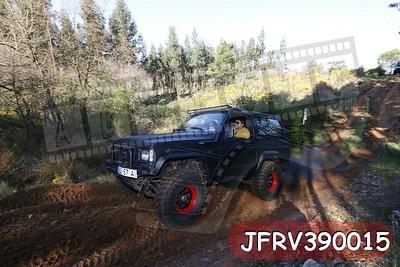 JFRV390015