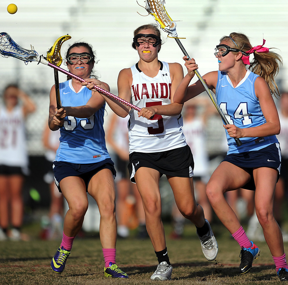 wando_lacrosse