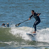 Surfing Long Beach 6-12-18-023