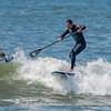 Surfing Long Beach 6-12-18-022
