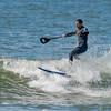 Surfing Long Beach 6-12-18-021