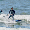 Surfing Long Beach 6-12-18-032