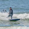 Surfing Long Beach 6-12-18-030