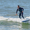 Surfing Long Beach 6-12-18-034
