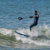 Surfing Long Beach 6-12-18-020