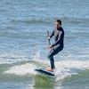 Surfing Long Beach 6-12-18-035