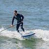 Surfing Long Beach 6-12-18-033