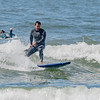 Surfing Long Beach 6-12-18-031