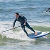 Surfing Long Beach 6-12-18-038