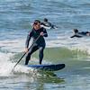 Surfing Long Beach 6-12-18-036