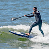 Surfing Long Beach 6-12-18-027