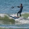 Surfing Long Beach 6-12-18-019