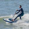 Surfing Long Beach 6-12-18-029