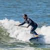 Surfing Long Beach 6-12-18-025